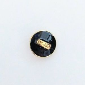 ST JOHN Collection Marie Gray 1 Replacement Button